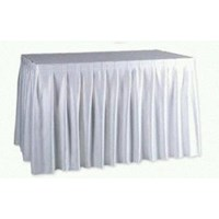 Sell Cover The Table Box Rempel