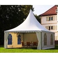 Tenda Kerucut Sarnafil