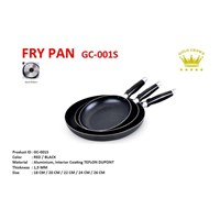 Jual Fry Pan GC-001S
