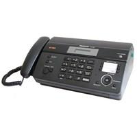Jual  Mesin Fax Panasonic KX-FT 981 CX