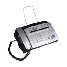 Harga Murah Mesin Fax Brother
