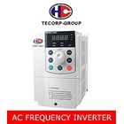 Jual AC Motor Drive ( Frequency Inverter HC2V8&V9 (High Accuracy)