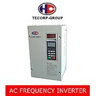 Jual AC Motor Drive ( Frequency Inverter ) HC2VG5 (Heavy Loading)