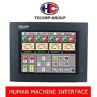 Jual HMI Touch Screen