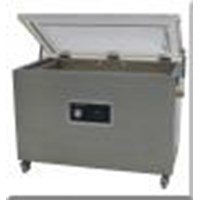 Jual Vacuum Packaging Machine DZ-800_2L