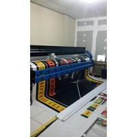 Jual Jasa Digital printing