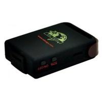 Jual GPS Tracker SGT-102