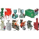 Sell Agricultural Machinery