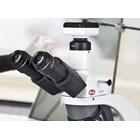 Jual Microscope Digital Camera