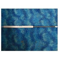 Jual Standart gas spring 1000N Stroke 250mm total 600mm