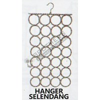 Hanger Selendang