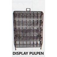 Jual Display Pulpen