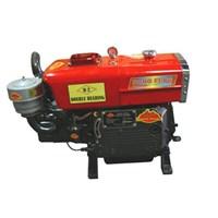 Mesin Pengerak Diesel