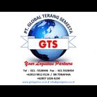Sell Import Undername Import Door To Door Export Customs Clearance Of Export Forwarding Volume