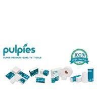 Jual Tissue HOREKA Premium Pulpies