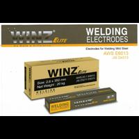 Jual Kawat Las WINZ Elite Welding Electrodes