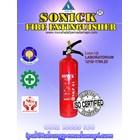 Murah Alat Pemadam Api Isi Ulang Alat Pemadam Kebakaran