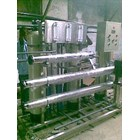 Sell Water Treatment