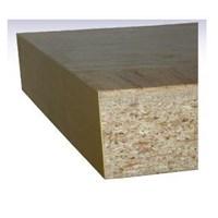 MERO-TSK Type 5 Wood HPL