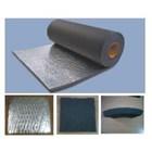 Thermal Insulation Armaflex 1 Inchi