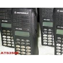 Motorola HT ATS 2500