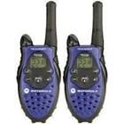 Motorola Walkie Talkie T5720
