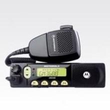 Radio RIG MOTOROLA GM-338