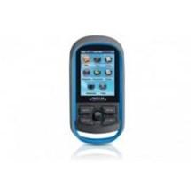 GPS Magellan Explorist 510