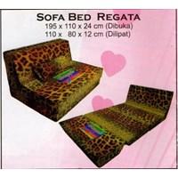 Jual Sofa Bed Regata