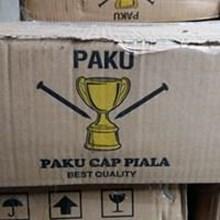 Paku Seri