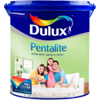 Sell Dulux Pentalite Wall Paint
