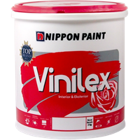 Vinilex Wall Paint