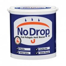 No Drop Cat Waterproof Anti Bocor