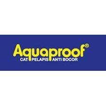 Aquaproof Cat Waterproofing Anti Bocor