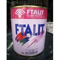 Cat Ftalit