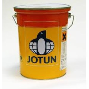 Sell Jotun Marine And Protective Paint