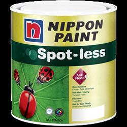 Cat Nippon Spotless