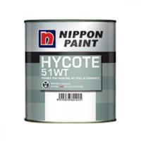 Jual Cat dan Pelapis Nippon Hycote 51WT Primer