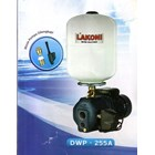 Out of DWP-255A Jet Pump