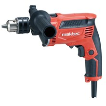 MAKTEC Wall 13 mm Hammer Drill Machine Dril [MT817]