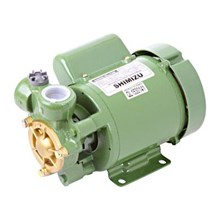 Shimizu PN-125 bits (Shallow well water Pump)
