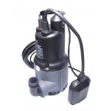 Grundfos KP Basic 300A ( Pompa Celup)