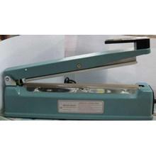 Impulse Sealer PFS-200; 300; 400; 500; 600; 900
