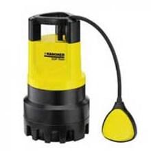 Karcher SDP 7000 ( Pompa Celup Air Kotor)