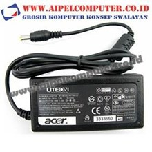 Adaptor Laptop Acer