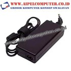 Adaptor Laptop Asus