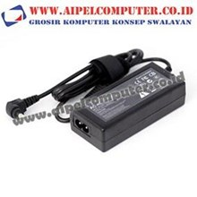 Adaptor Laptop Axioo