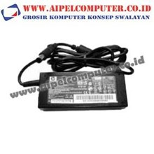 Adaptor Laptop Hp