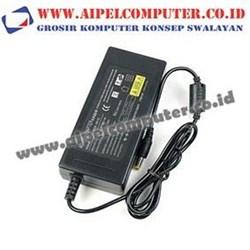 Adaptor LCD 12V 6A 1240