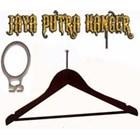 Jual Hanger Kayu
